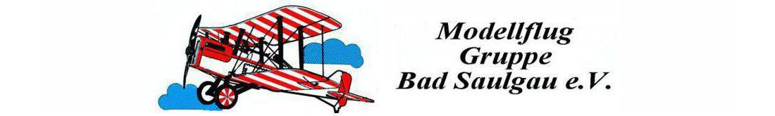 Modellfluggruppe Bad Saulgau e.V.